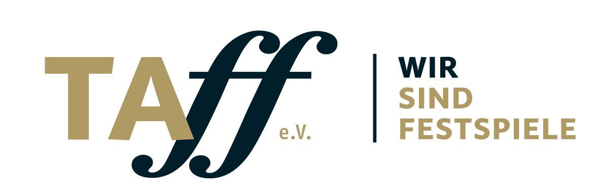 Logo_Taff_pos_2c_RZ