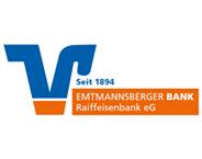 VR Bank Emtmannsberg