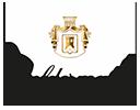 Logo von Geldermann