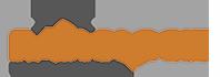 Logo der Radiologie der Spinnerei